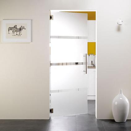 deuren bouwmarkt rosiers. Black Bedroom Furniture Sets. Home Design Ideas
