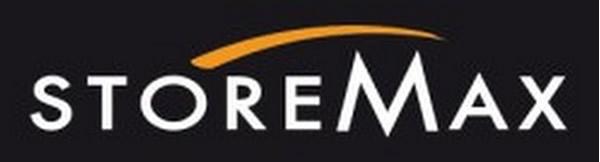 storemax_logo
