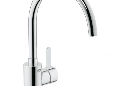 1_M_Grohe_32843000_tif_magnify