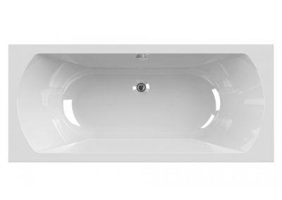 Allibert-210172-acrylam-rechthoekig-bad-duo-180x80