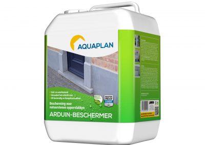 Arduin-Beschermer-5L_483933_000