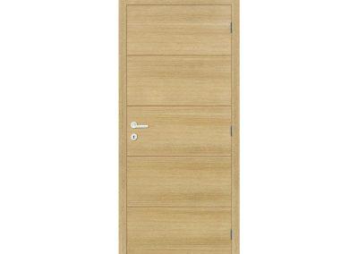 Bloc-porte-S10-Real-Oak-1510-horizontal-201-5x63-cm_365921_800x600