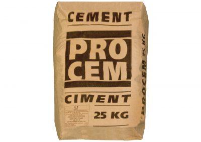 Cement-Procem-25kg_215406_1920x1440