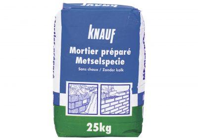 Metselspecie-Knauf-25kg_40595_000