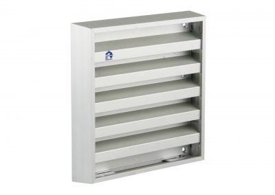 Muurrooster-opbouw-165x165-mm-aluminium_258549_000