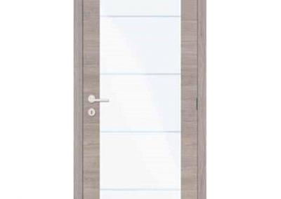 Serie-5-New-Glass-Eik-Grijs-Design-1510