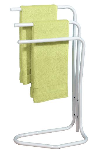 accessoires-porte-serviettes-3-barres-blanc-fidji-814072-detoure-hd