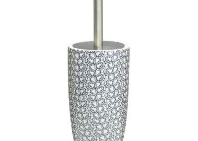 buitengewoon-v-d-badkameraccessoires-7-sealskin-osaka-toiletborstelhouder-109x325cm-porselein-1000x1000