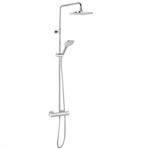 damixa_pine-hh_silverhose_shower-set-300x300
