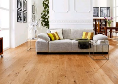 incredible-quick-step-flooring-quick-step-flooring-all-about-flooring-designs