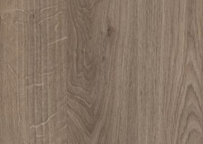 maestro-steps-00107-louisiana-oak