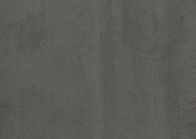 maestro-steps-00111-dark-grey-stone