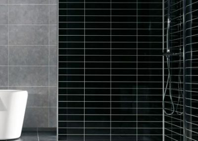 maestro-waterwall-foto05