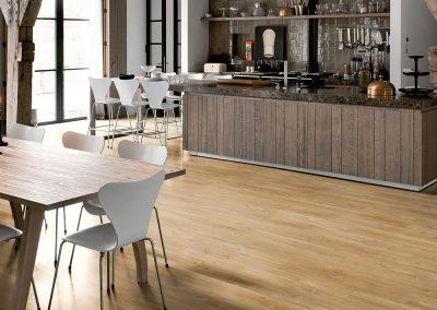 quick-step-livyn-balance-click-bacp40039-canyon-oak-natural-vinyl-flooring-580