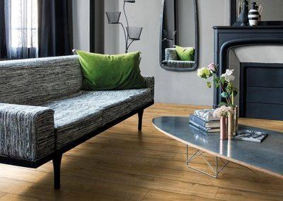 quickstep-livyn-pulse-click-picnic-oak-warm-natural-pucl40094-luxury-vinyl-flooring-p46964-121285_image