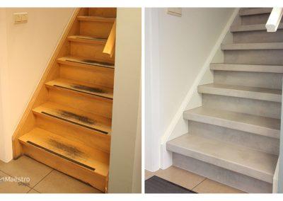 ruim-modern-interieur-betonnen-trap-van-afgeleefd-hout-naar-modern-beton-maestro-steps