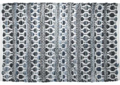 sealskin-ibiza-badmat-katoen-60x90-cm-donkerblauw-291943624-1