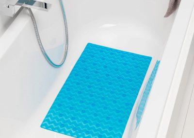 sealskin-leisure-badmat-40x70cm-blauw-8717821742843