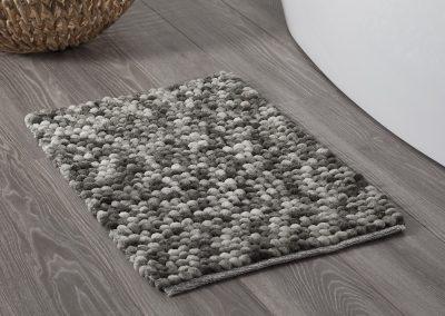 sealskin-vintage-badmat-50x80cm-polyester-donkergrijs-sw94580_4