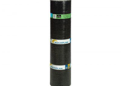 Roofing-APP-Anti-UV-4-AR-MMP-10x1-m-polyester_20129_000