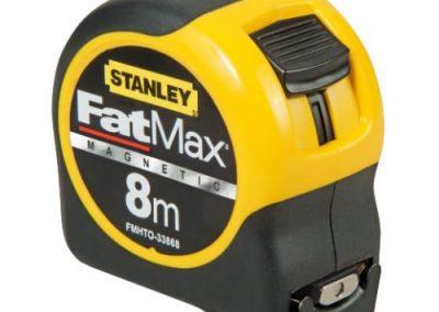 Stanley_handgereedschap_FMHT0-33868_FMHT0_33868