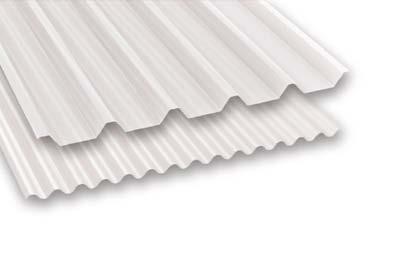 panel-policarbonato-compacto-iluminacion-HB-Paneles