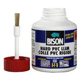 bison-hard-pvc-lijm-35-100-ml-potje-met-kwast