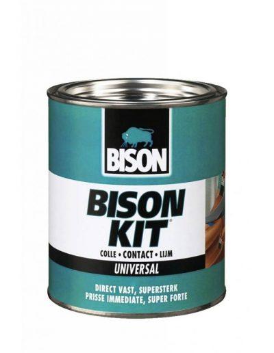 bison-kit-universal