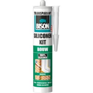 bison-siliconenkit-bouw-310-ml-transparant-8710439086217-0_300x300