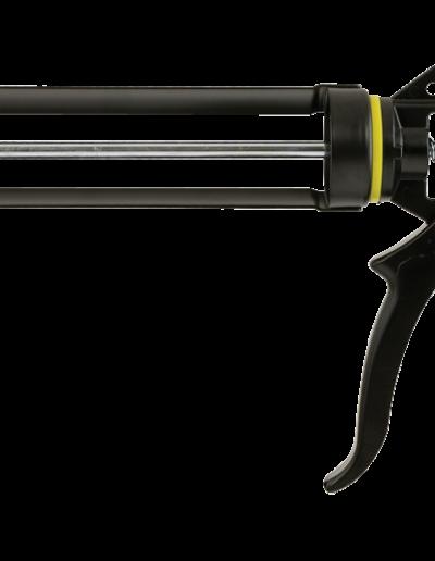 kitpistool-t-800x533
