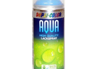Dupli-Color-Aqua-Lackspray