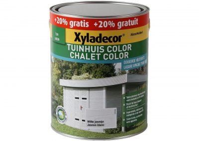 Houtbeits-Tuinhuis-Color-2-5-0-5-l-witte-jasmijn_771063_000