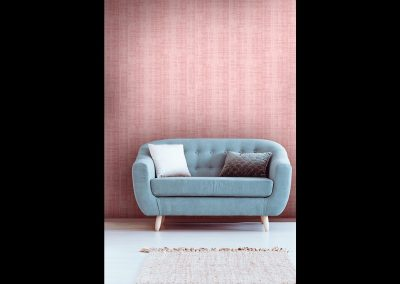 NEW - ECLECTIC- Faded Pink