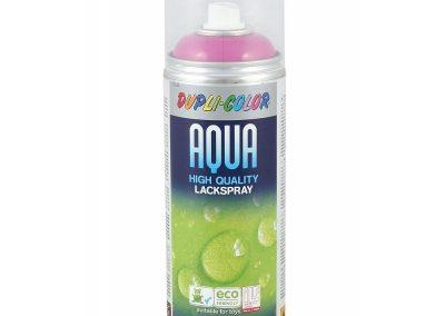 dupli-color-aqua-vesialuseline-varv-ral4010-magenta-punane-400ml