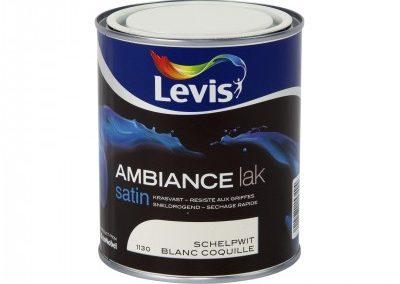 lak-ambiance-satijn-0-75l-schelpwit-21761-1920x1440jpg