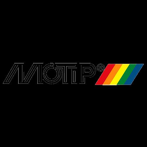motip_logo_AKR