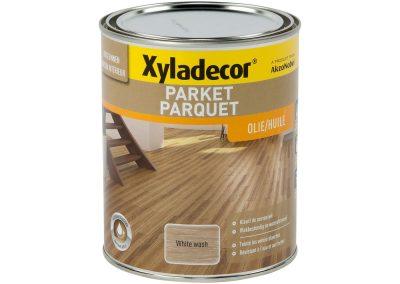xyladecor-parket-olie-white-wash-45335
