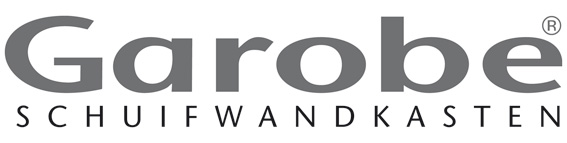 Garobe-schuifwandkasten-logo