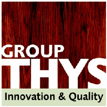 Group_Thys