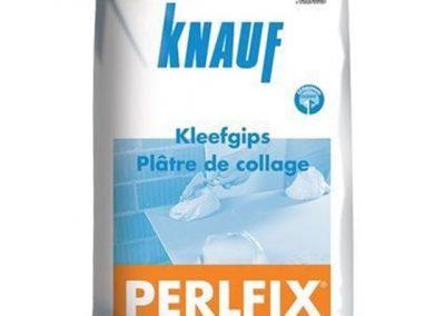 0001798_knauf-perlfix-25kg_560