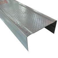 0019507_iso-certificated-drywall-metal-tracks-and-metal-studs_200