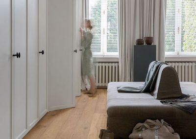 1c12ab7f6167ac346e5a428cf79e4c7a--palazzo-plank