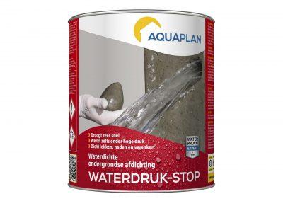 Waterdruk-Stop-1kg-grijs_10606_000
