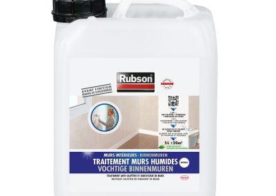 behandeling-vochtige-binnenmuren-rubson