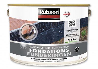 enduit-de-fondation-noir-pour-mur-exterieur-5-l-rubson