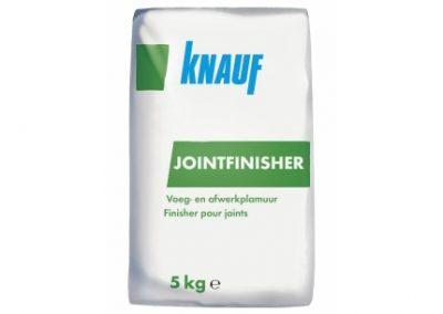 knauf-knrlcqyd-2016-02-04-11-54-38