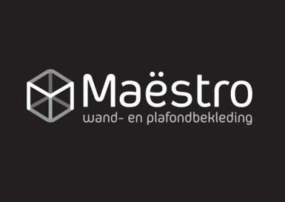 maestro_NL