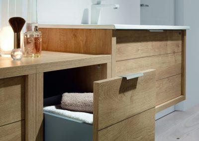 meuble-chene-80cm-trentino-zoom-module-sous-meuble-tiroir-bd