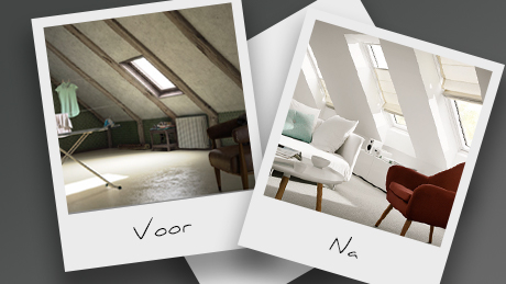 polar_velux_banner_renovation_460x259