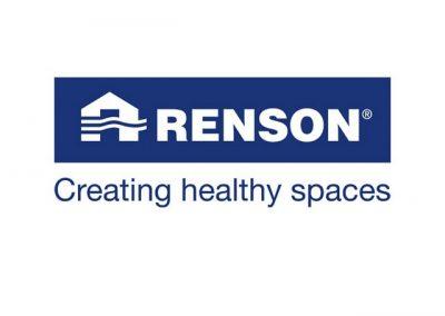 renson-100-jaar-640